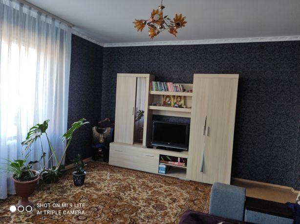 Продам будинок в місті Луцьк