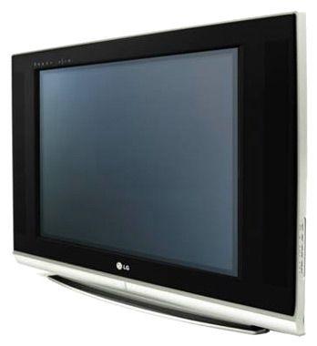 Телевизор LG 29FS7RNX