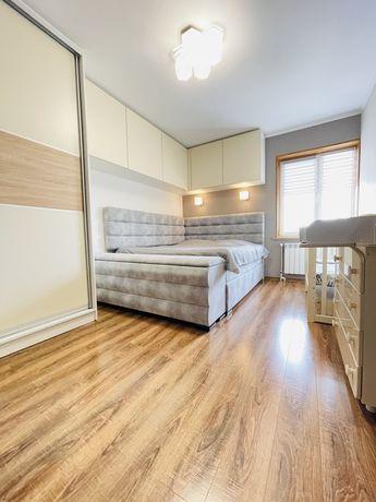 Квартира  на Зеленій ідеальний стан
