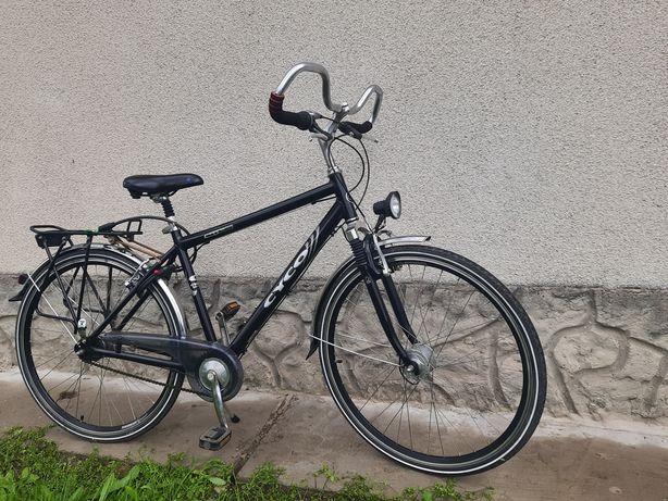 Велосипед Cyco 28