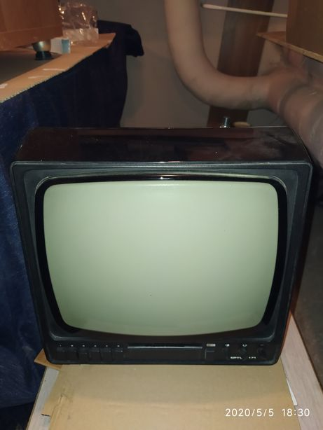 Telewizor Neptun 171