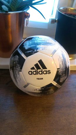 Piłka nożna Adidas Team Oryginalna