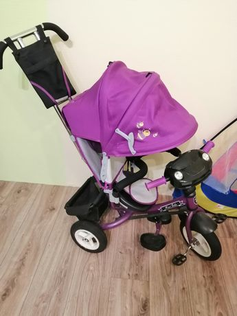 Велосипед детский Mini Trike.