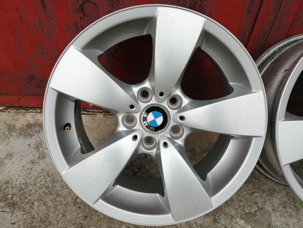 Дики BMW R17 5x120 7 1/2Jx17 EH2 IS20 3шт ціна за 1шт