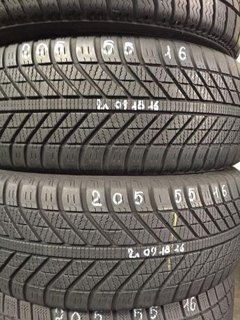 продам резину шины 205 55 R 16 205 60 R 16