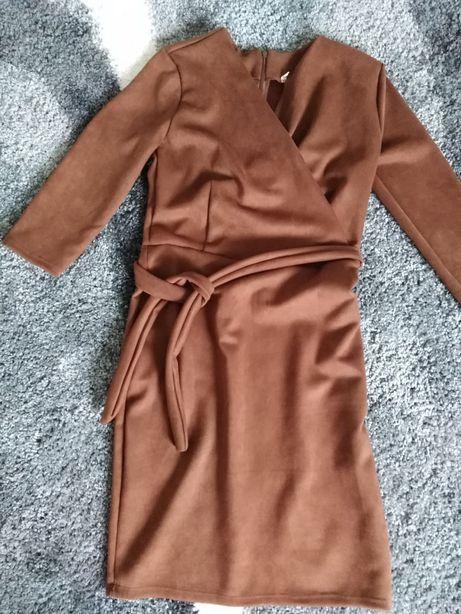 Плаття у ідеальному стані, не підійшов розмір