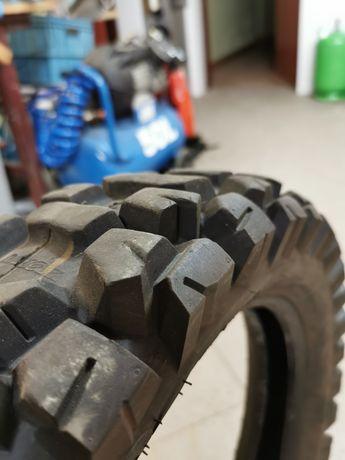 Motoz Tractionator tył 130/90 /18