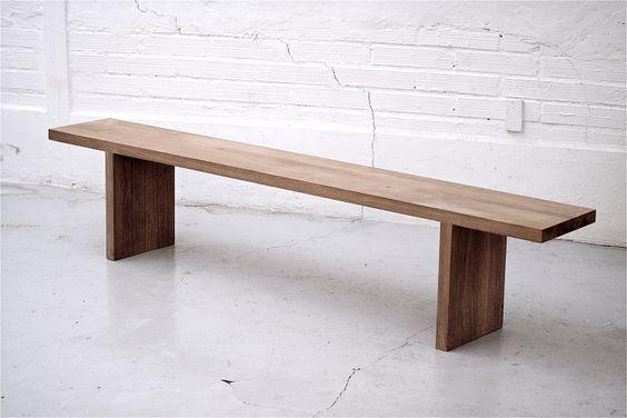 Лавочка, скамейка, стол деревянные новые