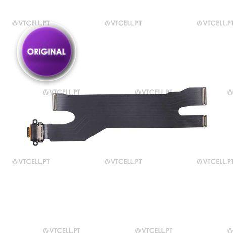 Flex Conector de carga Huawei P30 Pro (VOG-L09 VOG-L29) (Original)