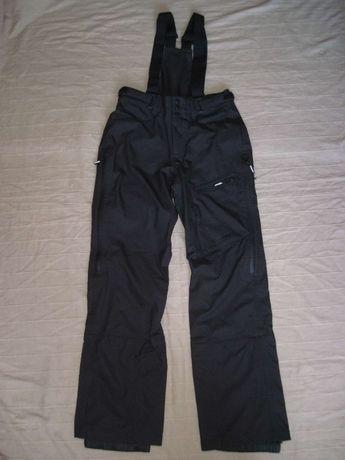 Thömus (xxs) мембранные штаны для альпинизма