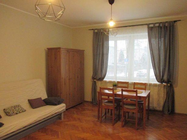 Katowice Ligota mieszkanie 2 pokoje