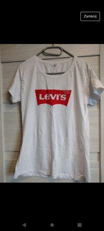 Koszulka Levi's xl