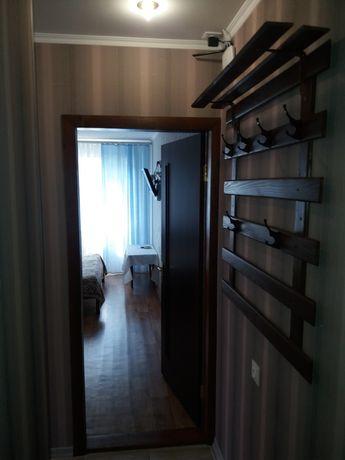 Сдам посуточно 2-х комнатную квартиру в пгт Черноморское (Чабанка)