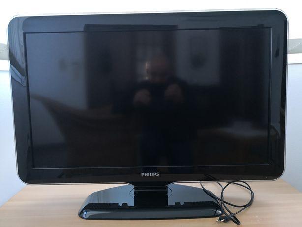 "TV/Monitor LCD Philips 32"""