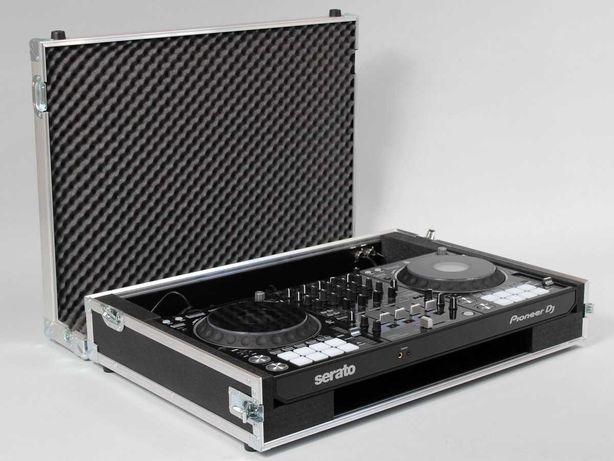 Case, skrzynia do Pioneer DDJ 1000