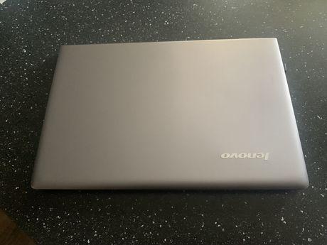 Lenovo Ultrabook 4GB i3