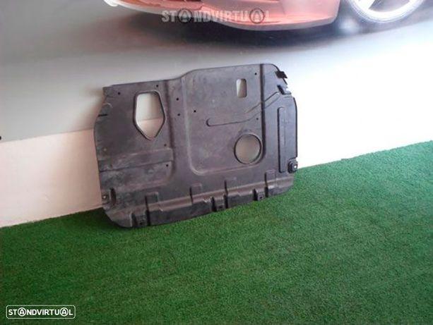 Resguardo do motor Hyundai I30