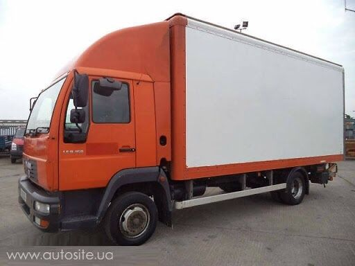 Грузоперевозки,грузовое такси, от 2до 5 т услуги грузчиков