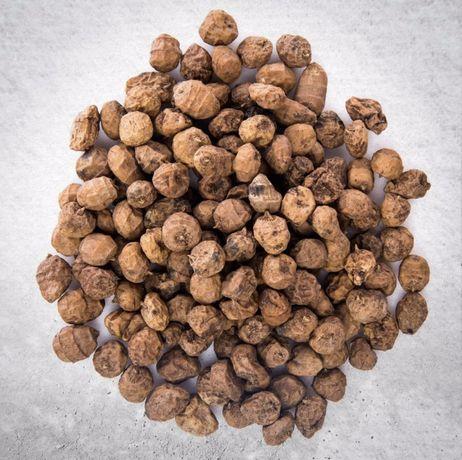 Тигровый орех, Tiger Nut, Тигровий горіх, Чуфа, Xufex Испания
