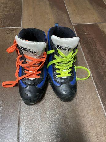 Botas hoquei em patins hoquei shop