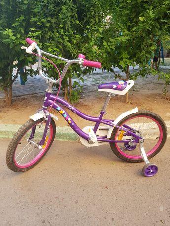 "Велосипед Formula Alicia 18"""