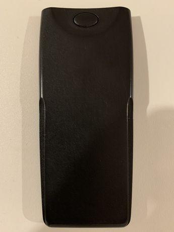 Bateria/Tylna klapka do telefonu Nokia