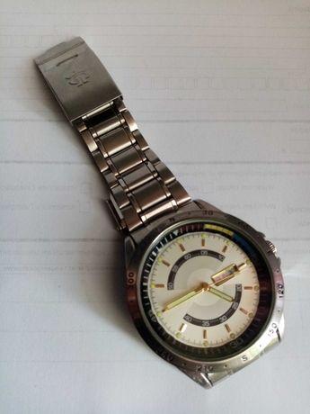 Zegarek męski Perfect M90B