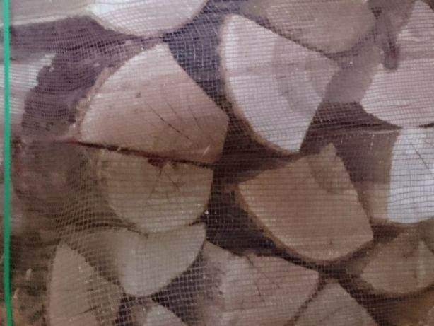 Drewno do wędzęnia,olcha,buk,czereśnia