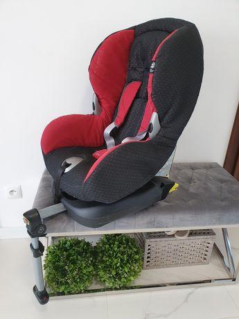 Fotelik samochodowy MAXI-COSI Priori z Isofix 9-18 kg
