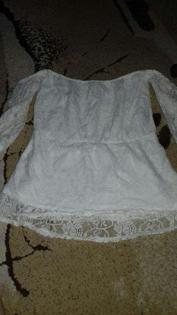 Блузка,кофточка