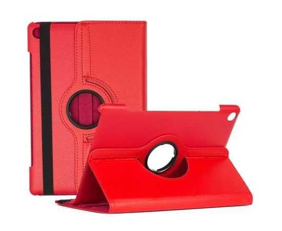 Чехол планшета HUAWEI MediaPad M5 Pro 10