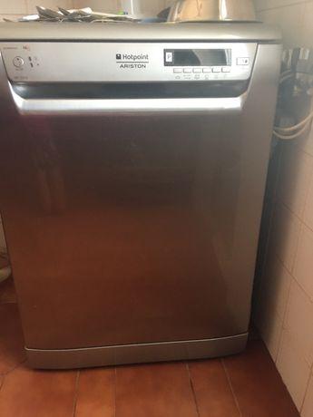 Maquina lavar loiça p/ PEÇAS