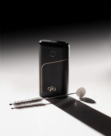 Glo Nano/Glo Pro/Glo Hyper/Гло нано/Гло Про/Гло Хайпер/Iqos/Айкос