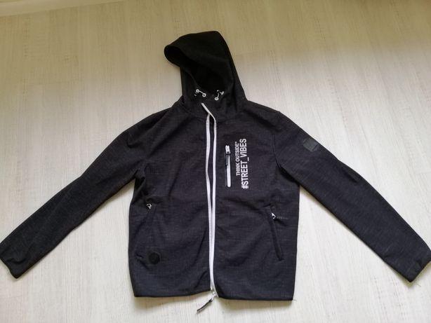 Курточка Urban Casual