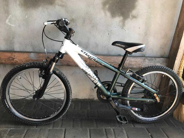 Велосипед DYNAMITE 20