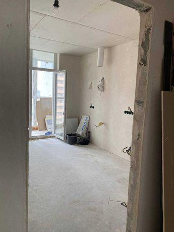 Продам 3к квартиру 90 м2 в ЖК Яскравый