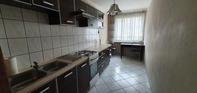 Mieszkanie 2 pokojowe, Szprotawa, osiedle Bolesława Chrobrego