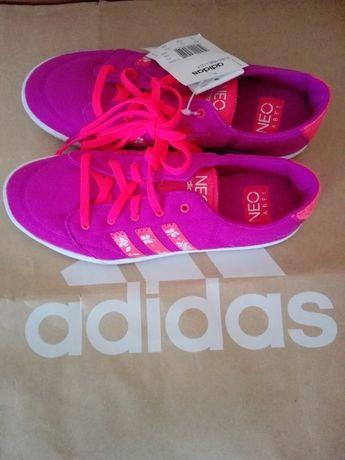 Adidas X73763 nr 37 1/3