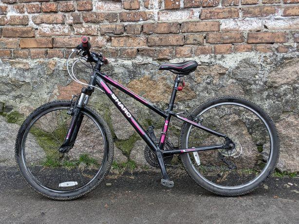 Продам велосипед Haro