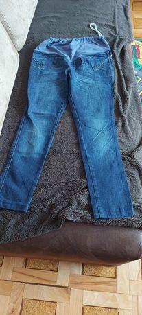 Spodnie ciążowe Branco