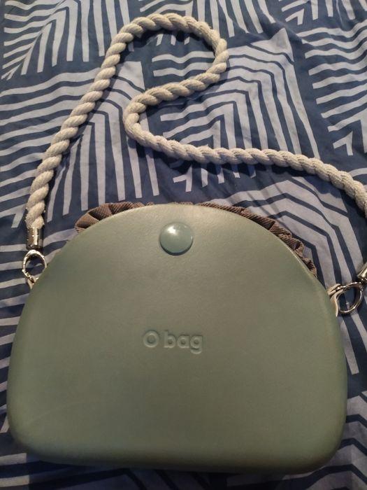 Obag moonlight Dobra - image 1