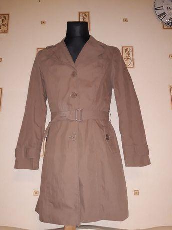 Płaszcz greenpoint r. 40