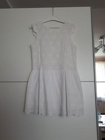 Sukienka r.M