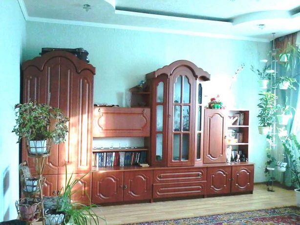 Комната в соврем.кв-ре, ремонт, р-н ул.Титова-пр.Б.Хмельницкого