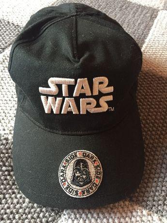 Boné original da Star Wars