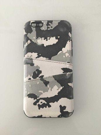 Capa Iphone 6/6s/7