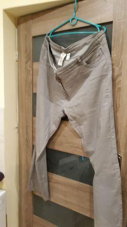 Sprzedam spodnie Damskie duze52 r