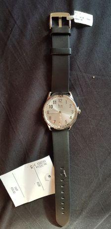 Часы мужские.  фирма ice watch