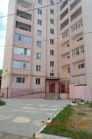 Продажа квартиры в Луганске Новостройка с АО