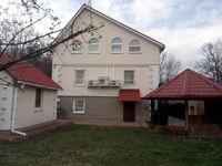 Продажа дома по ул .Рылеева